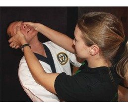 7 myths about self-defense