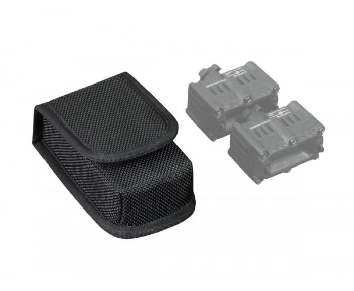 Cover for two flashbang cartridges (KSSH)