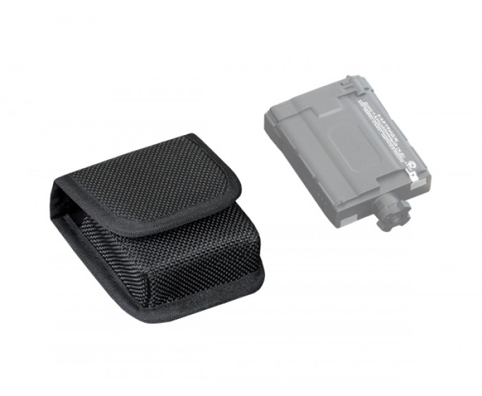 Cover for remote cartridge KD (KD+)