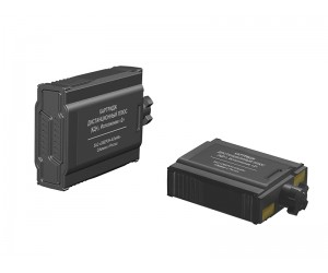 Remote cartridge plus  for stun guns ZEUS