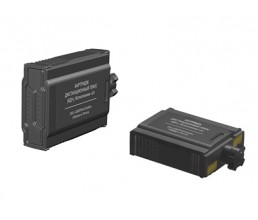 New product: Remote cartridge plus for stun gun ZEUS