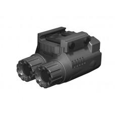 Оружейный модуль ОМ-18
