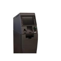 Защита банкоматов: FAUST-TERMINAL