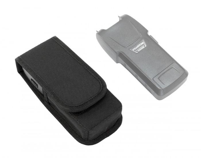 Belt case for stun gun PHANTOM