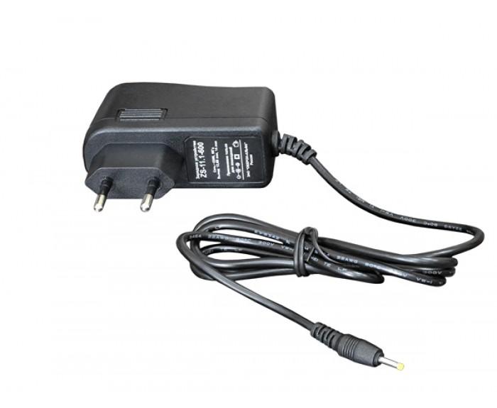Зарядное устройство ZS-11.1-600 для ЭШУ ЗЕВС