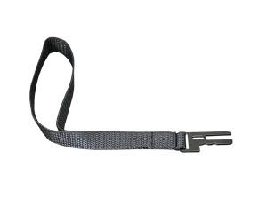 Pin with a wrist strap for stun gun ZEUS (model ZEUS S)