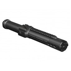 Stun gun ZEUS (model L)