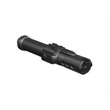 Stun gun ZEUS (model S)